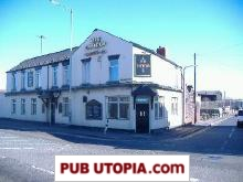 The Enfield in Sheffield picture