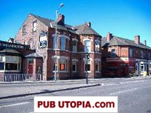The Wellington in Sheffield picture