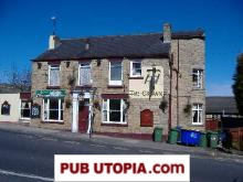 The Crown in Sheffield picture