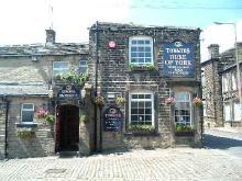 Duke Of York in Halifax picture