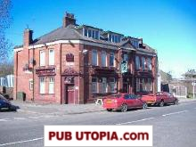 The Sportsman in Sheffield picture