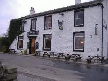 The New Inn in Skipton picture