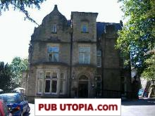 The Fulwood Inn in Sheffield picture