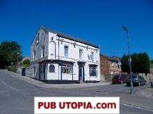 The Normanton in Sheffield picture