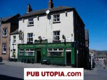 The Dog & Partridge in Sheffield picture