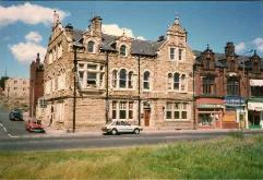 Cardigan Arms in Leeds picture