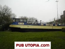 Dry Dock in Leeds picture