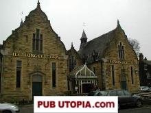 Headingley Taps in Leeds picture
