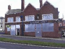 Skinners Arms in Leeds picture