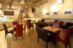 Lock Works Cafe Bar in Wolverhampton picture