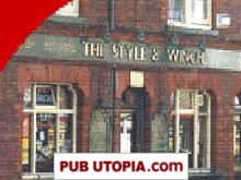 The Style & Winch in Maidstone picture