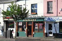 Spencers in Norwich picture