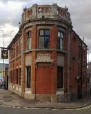 The Brewery Tap in Derby picture
