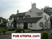 Farmers Arms in Preston picture