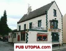 The Hop Pole in Nottingham picture