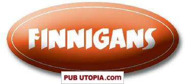 Finnigans Bar in Liverpool picture