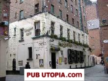 Flanagans Apple in Liverpool picture