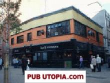 Fountain Tavern in Belfast picture