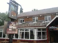 Fox & Hounds in Pontefract picture