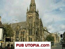 The Friary in Lancaster picture