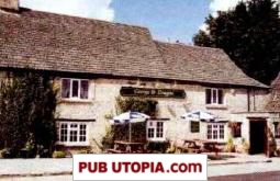 The George & Dragon in Witney picture
