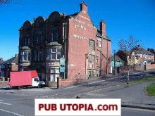 Ball Inn in Sheffield picture