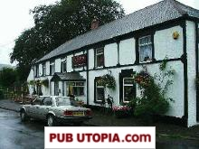 Gwyn Arms in Swansea picture