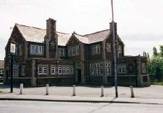 Hanover Arms in Leeds picture
