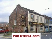 Hare & Hounds in Sheffield picture