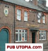 Hibbert Arms in Luton picture