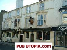 Hilderthorpe Hotel in Bridlington picture