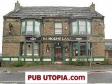 Holme Lane Tavern in Bradford picture