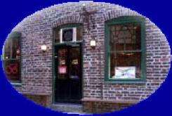 Blaydes Bar in Leeds picture