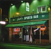 Jacks Sports Bar in Blackpool picture