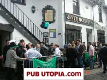 Jinty Mcguintys in Glasgow picture