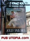 Jolly Sailors Inn in Whitby picture