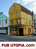 Kemptown Brewery in Brighton picture