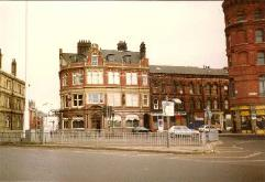 The Adelphi in Leeds picture