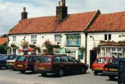 Kings Head in Great Yarmouth picture