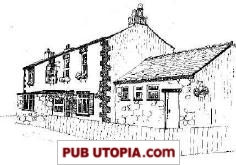Kirkstyle Inn in Brampton picture