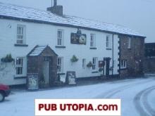 Bay Horse Inn in Kirkby Stephen picture