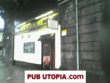 Mckinnons Bar in Glasgow picture