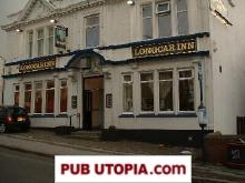 Longcarr Inn in Barnsley picture