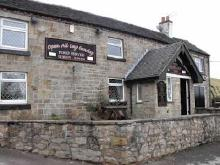 Mow Cop Inn in Stoke-On-Trent picture