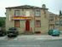 The Bradford Arms in Bradford picture