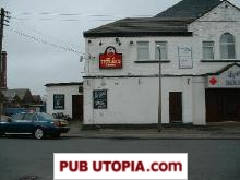 147 Cabaret Bar in Bradford picture