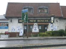 New Roscoe in Leeds picture
