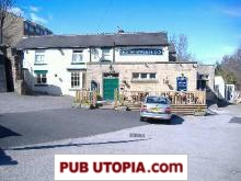 Old Heavygate Inn in Sheffield picture