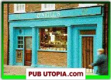 Oneills Irish Bar in Derby picture