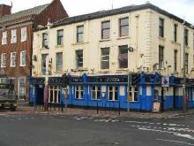 Oneills Irish Bar in Blackpool picture